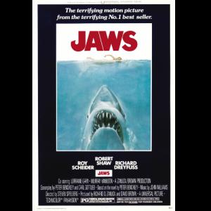 jaws c