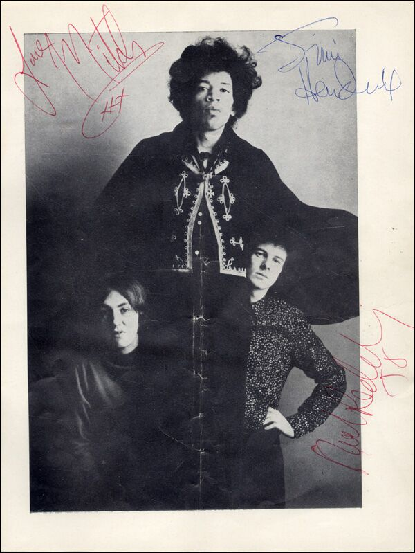 jimi hendrix autograph click for full image best movie posters. Black Bedroom Furniture Sets. Home Design Ideas